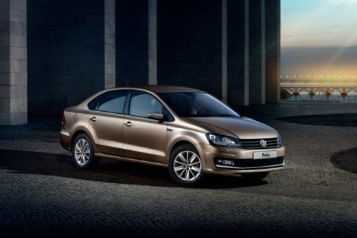5f78ac70dc303ae4d6e262080e65bc4c 520x347 - Volkswagen в июне увеличил продажи в России на 21%