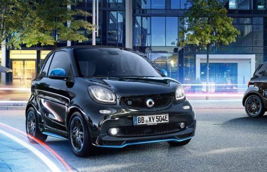5fb4e35444f64753c59112fa956275df 520x335 - Smart после 2020 года откажется от автомобилей с ДВС