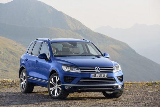 5fba2b9b976991edc2096c45ebdbaf6f 520x347 - Volkswagen в ноябре увеличил продажи в России на 29%