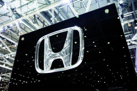 5fe24c63103c1483122850fe1f54e153 520x347 - Honda закроет свой завод в Турции в 2021 году
