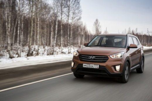 5ff9f49417b59c94e5f2709329c8ec3f 520x347 - Hyundai Creta в ноябре остается бестселлером марки в России