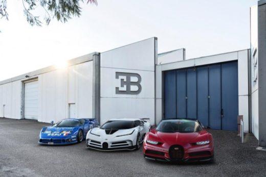 60077ac228ceb3445a798928566a783c 520x347 - Bugatti отказалась выпускать штучные гиперкары по индивидуальным проектам