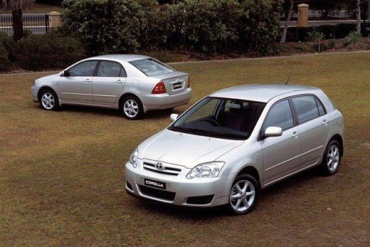 6019c2ddf79035f0ec83e976edf4af07 520x347 - ТОП-10 самых популярных автомобилей с правым рулем на рынке РФ