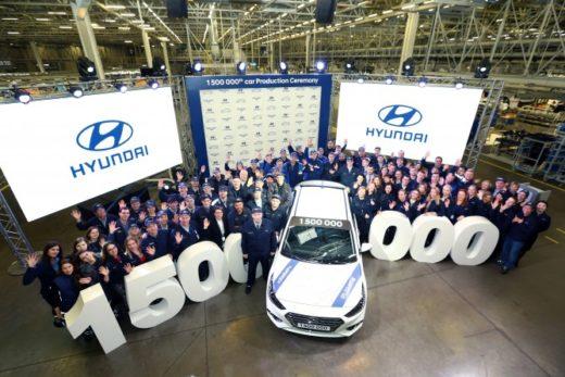 6079d18cac16eca5d91e2e0f825f3d07 520x347 - Петербургский завод Hyundai выпустил 1,5-миллионный автомобиль