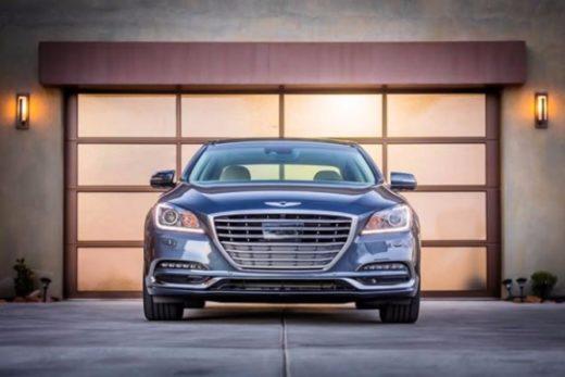 60e066a237adcfc81a1eec425c68dcde 520x347 - Автомобили Genesis прибавили в цене от 100 до 300 тысяч рублей