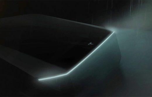 618e80d4b6d8582c5de43c67fa00397f 520x335 - Электрический пикап Tesla дебютирует в ноябре