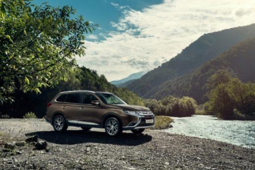 6197232917c3ea9c95469dbc2abef1f7 520x347 - Каждый третий автомобиль Mitsubishi в мае был продан в кредит