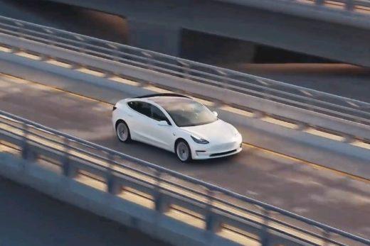 619f4b2b90306dfbab4b699320bb4451 520x347 - Tesla Model 3 не будет проходить тест на безопасность