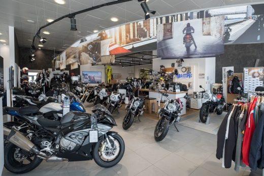 61c932dea04ec42172db39799c4f69b0 520x347 - Российский рынок мотоциклов впервые с 2015 года показал рост