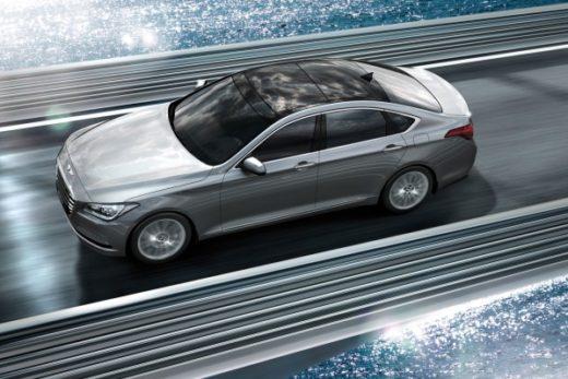 6246bf49053f16656af7ae1b30758ea6 520x347 - Hyundai завершила продажи седана Genesis в России