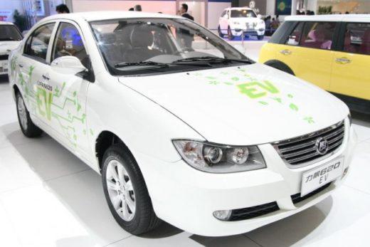 62e029699b9b866507b50086ab0a8237 520x347 - Lifan сертифицирует свои электромобили в России
