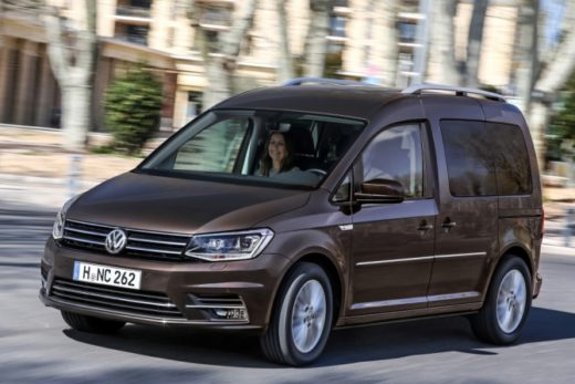 633b75470b9e96ee37701a9681352aae 520x347 - Volkswagen отзывает в России более 2 тысяч автомобилей Caddy