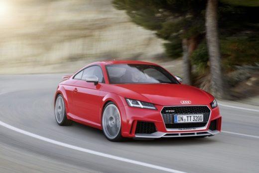 635fb2a45a72e999c40c0633840afba7 520x347 - Самая мощная Audi TT появится в России осенью