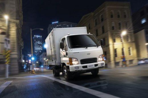 638e941f45d20d82cbfd224e80b88eb3 520x347 - Hyundai планирует запустить в России сборку грузовиков HD35City/35