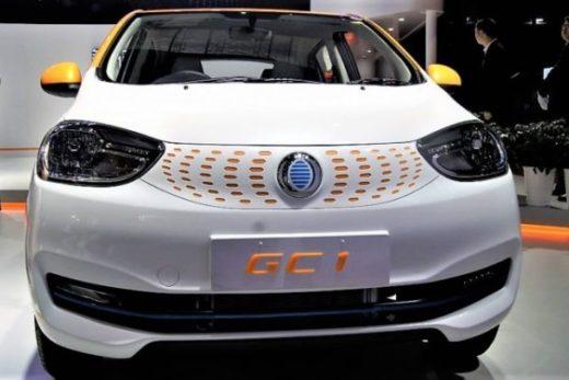 63a02b3dcb2c8212f2ff331e4d611dd5 520x347 - В Россию может прийти новый китайский автопроизводитель