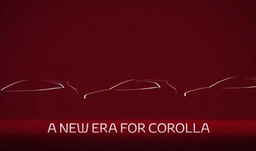 63aac2035d03a190aaf29ee778cfc7f4 520x308 - Toyota анонсировала премьеру седана Corolla нового поколения