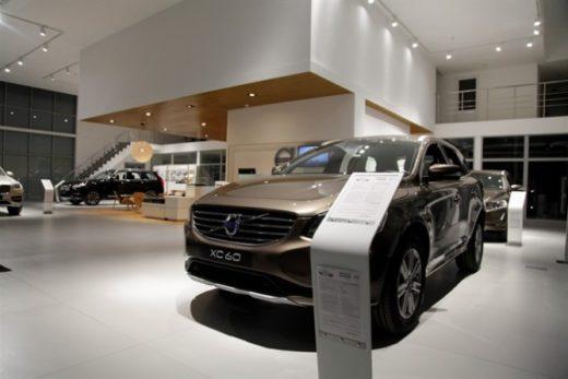 63c36630f8206f497290830db179eaee 520x347 - Volvo намерена расширить дилерскую сеть в России