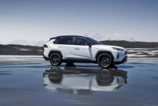 63e32187a04d87ce30aa1160f00fc3e9 520x347 - Новый Toyota RAV4 будет выпускаться в России