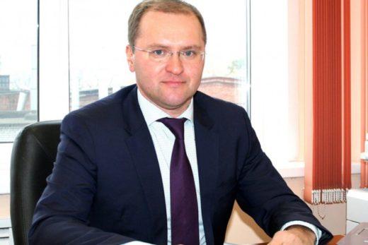 6426e96b8f5104139c44152a831ca95f 520x347 - На УАЗе назначен новый директор по персоналу