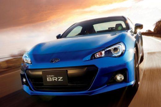 64bf7f4d0558651bc2793ba0cb843f91 520x347 - Subaru приостановила продажи нескольких моделей в России
