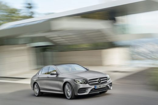 64cc0436b92d1238b22da6b4f1524ac4 520x347 - Mercedes-Benz отзывает в России более 12 тысяч автомобилей С-/Е-класса и GLK
