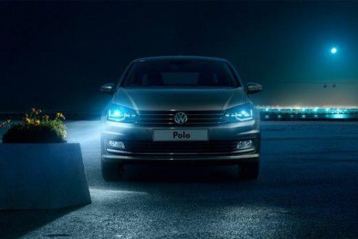 653d185900276edee48c089242fc6ba5 520x347 - Volkswagen Polo в апреле закрепил свое лидерство на авторынке Санкт-Петербурга