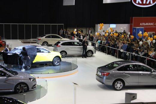 65e6b3b123d86e8c944e1489da623e82 520x347 - В Тольятти открывается автовыставка «MOTOREXPO – 2017»