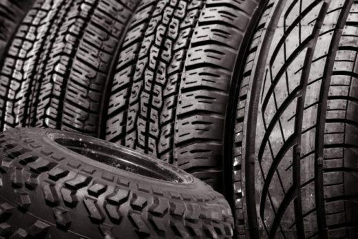 65f72ed980232e5e6c080c3239f9a015 520x347 - В 2015 году импорт автомобильных шин в Россию упал более чем на 30%