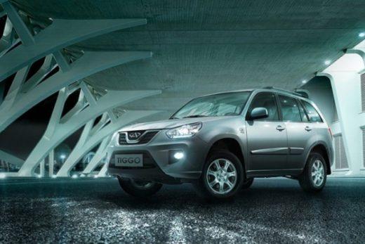 660c7974dc5d5c8bf048bb46237be61f 520x347 - ТОП-10 самых распространенных китайских автомобилей в РФ