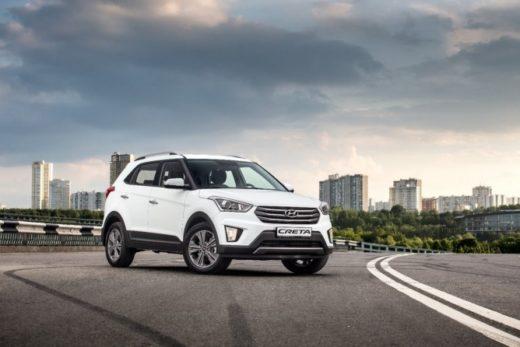 66215094d046fbd90a53f6d5704ae8bc 520x347 - ТОП-10 самых продаваемых SUV в России по итогам 2018 года