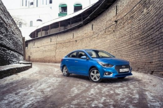 66640f2fd869d091a189b6b723c4b615 520x347 - В России продан 20-тысячный Hyundai Solaris нового поколения