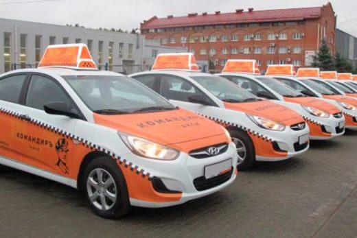 66b6c680a13d50b07bda4fb85d1ff377 520x347 - ТОП-10 моделей, используемых в такси