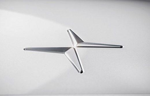 66c3203d2638b1f7d9106561854b5419 520x335 - Электромобили Volvo будут выпускать под отдельным брендом