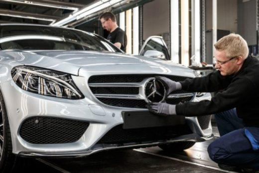 66db879194c40125bbcdf8c2e9ec10f4 520x347 - Новый завод Mercedes-Benz вместо России могут построить в Польше