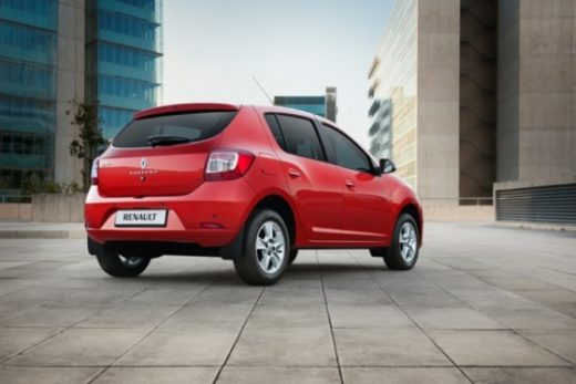 66dd34e01f17d614d6d5f30f7b5cd5f6 520x347 - Renault в феврале снизила продажи в России на 3%