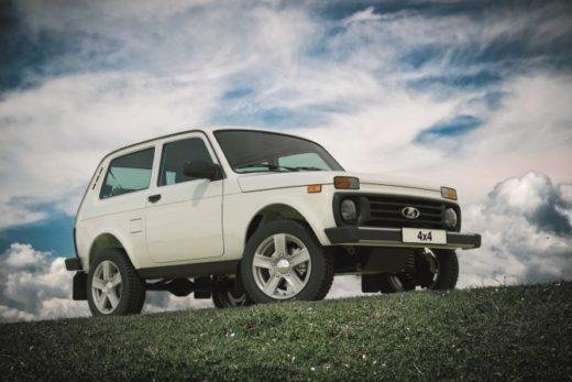 66e048af22e5b428404872c90b416369 520x347 - ТОП-10 самых продаваемых SUV в России по итогам февраля