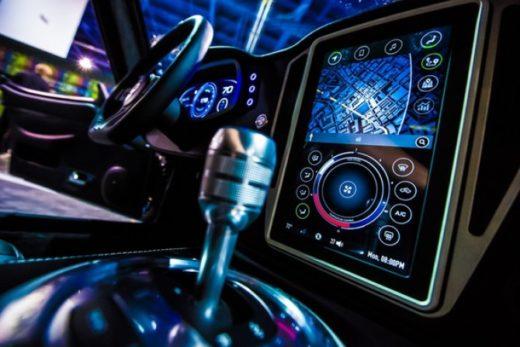 66fdc0b2b4ca046c27f740388c056025 520x347 - Производство автоэлектроники к 2030 году может увеличиться до 400 млрд рублей