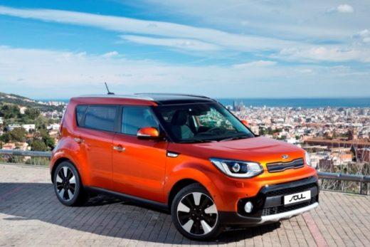678c59a63d02f044be09b5f7caabed42 520x347 - KIA в июне продала рекордное количество автомобилей в этом году