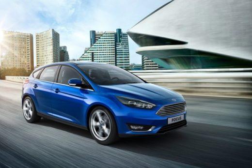 67e4847fb42db200151691f834c04216 520x347 - Ford Focus прибавил в цене от 9 до 15 тысяч рублей