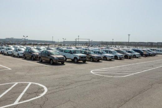 6813bc210179382d0d159602cb36448f 520x347 - Российские автозаводы приостановили поставки в Казахстан
