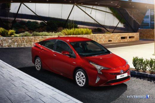 6850705d51397aea2a1a27ddff7cbdba 520x347 - Новый Toyota Prius доступен для заказа в России