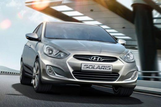 6865ccdd72ffbfe9a9711dd87fac9f00 520x347 - Hyundai Solaris – самая продаваемая иномарка с пробегом в возрасте до 3 лет