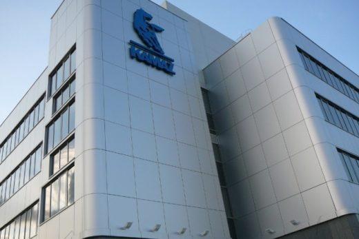 68782df056c8c6d4ec4192d38421d49d 520x347 - КАМАЗ приступил ко второму этапу строительства завода каркасов кабин