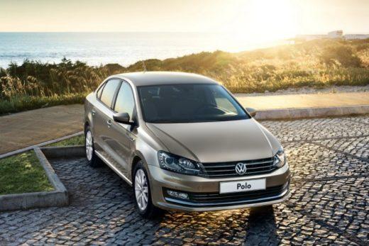 689cef78a0c8318ae90137a92474d887 520x347 - ТОП-10 самых продаваемых автомобилей европейских брендов в России