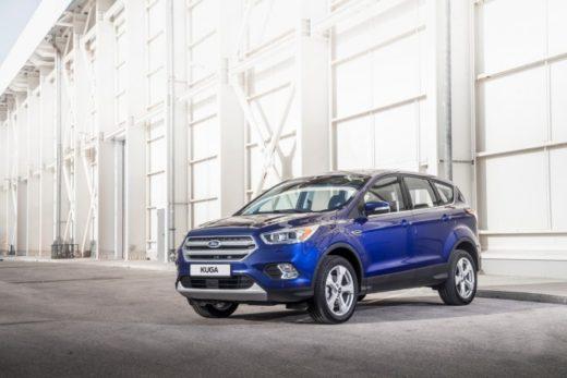 68cd7c33ec90c8282d2c343bed8c8523 520x347 - Новый Ford Kuga доступен для заказа в России