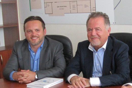 69075f0e671c51310cc6eecab406aede 520x347 - Основатель холдинга «Автотор» Владимир Щербаков официально объявил о передаче полномочий сыну