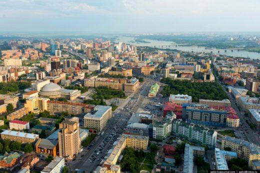 696cc35696eef0666daa55f26f673cab 520x347 - В Новосибирске растут продажи новых автомобилей