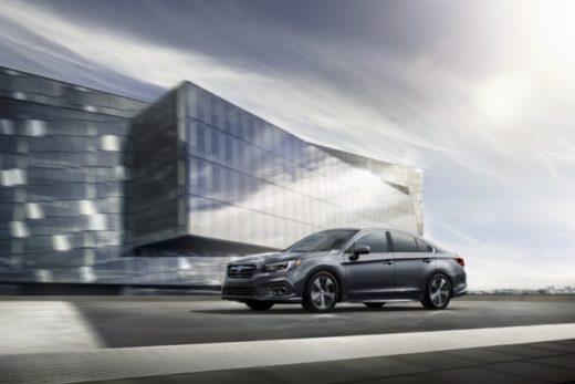 69ae2f3d47e0ec7969c45ce85003e1a8 520x347 - Новый Subaru Legacy поступил в продажу в России