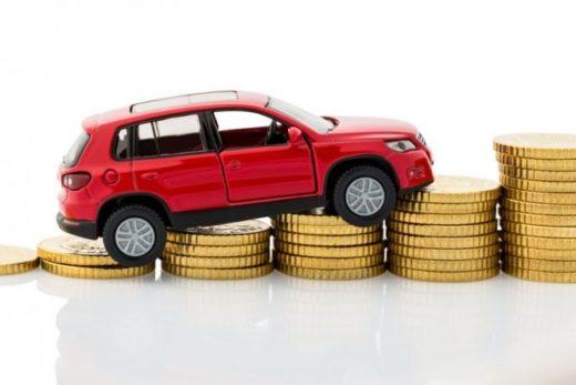 6a1efbe95d1d2f832650339c168d666c 520x347 - В первой половине августа 12 марок поменяли цены на автомобили