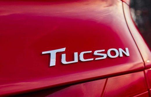 6a5f0748440689e906115142851087fd 520x335 - В Hyundai раскрыли первые детали о новом Tucson